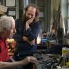 Director:  Silvia Di Florio y Gustavo Cataldi