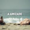 Director: Lucía Murat