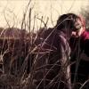 Director: Florencia Castagnani