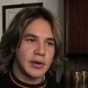 Director Luciano Zito