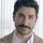 Franco Verdoia