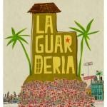 LaGuarderia_Afi